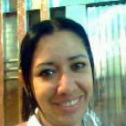 ADRIANA MARIA ECHEVERRY LOPEZ - LA ESPERANZA - ANTIOQUIA