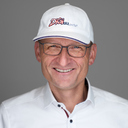 Martin Grau - Troisdorf