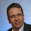 Richard Schneider - Bodelshausen