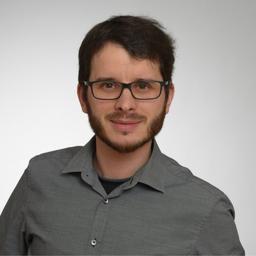 Dipl.-Ing. Peter Kerekes - noris network AG - Nürnberg