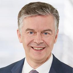 Dr. Oliver Falk's profile picture