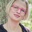 Christina Faller - Wiesbaden