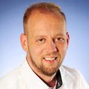 Pascal Hoffmann - Bad Hersfeld