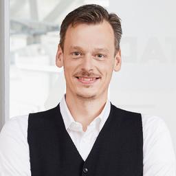Matthias Bade's profile picture
