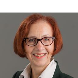 Petra Leuschner - Investitionsbank Berlin - Berlin
