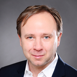 Maik Bendigas - A. Dohrn & A. Timm GmbH & Co. KG - Hamburg