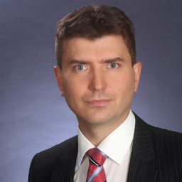 Maxim Behm PMP's profile picture