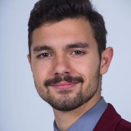 Jesse Vogt - Jesse Vogt Internetmarketing - Liestal