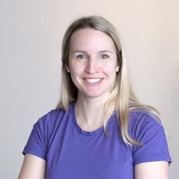 Janine Wenzel