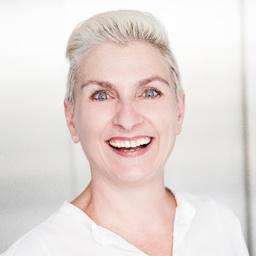 Katy Roggatz's profile picture