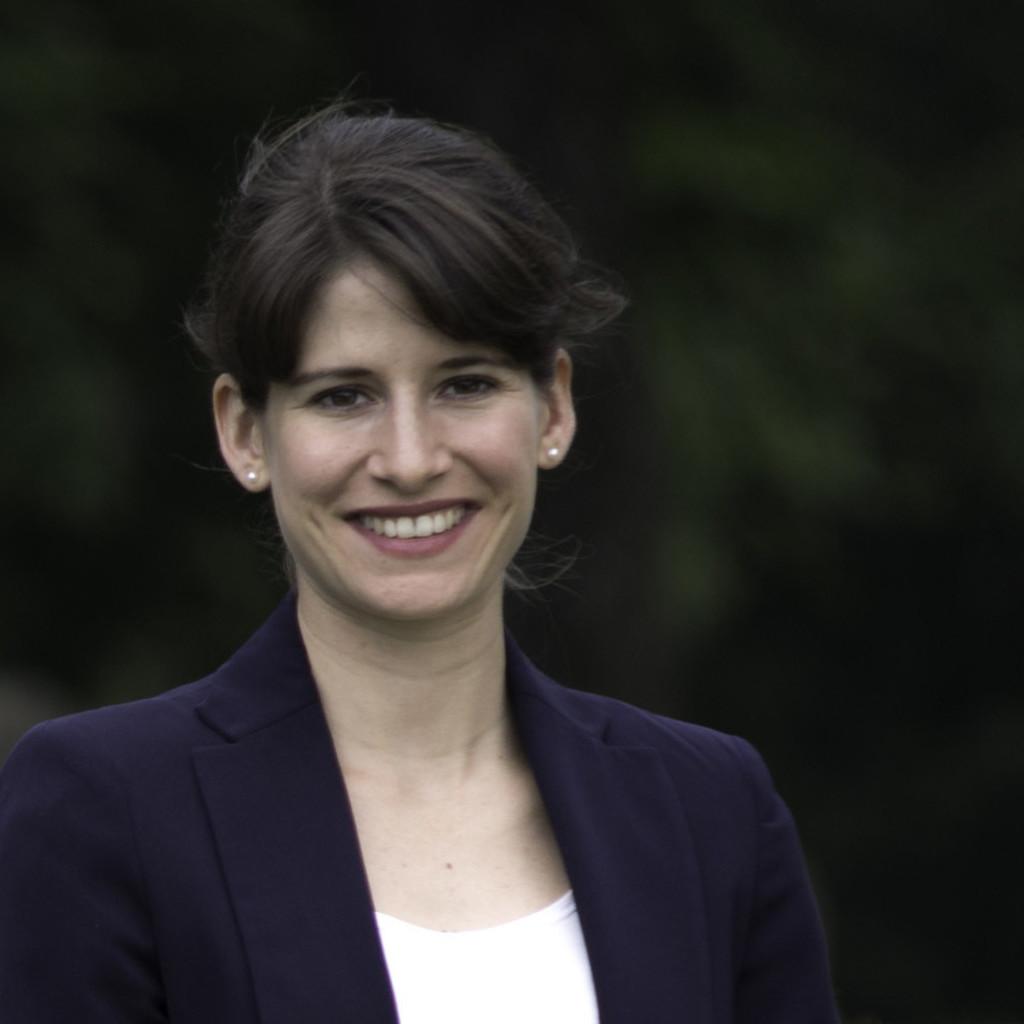 Susanne Lutz