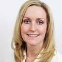 Christine Moser (Fachärztin für Gefässchirurgie) - Hamburg