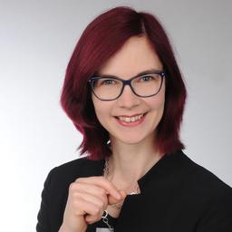 Melanie Dirksen's profile picture