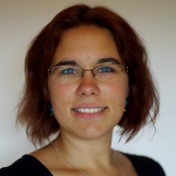 Sabine Schroll - Funke WOMEN Group - München
