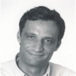 Dirk Würzinger - WGT Express & Dienstleistungs GmbH - Lahr