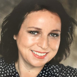 Nicole Bärtschi's profile picture