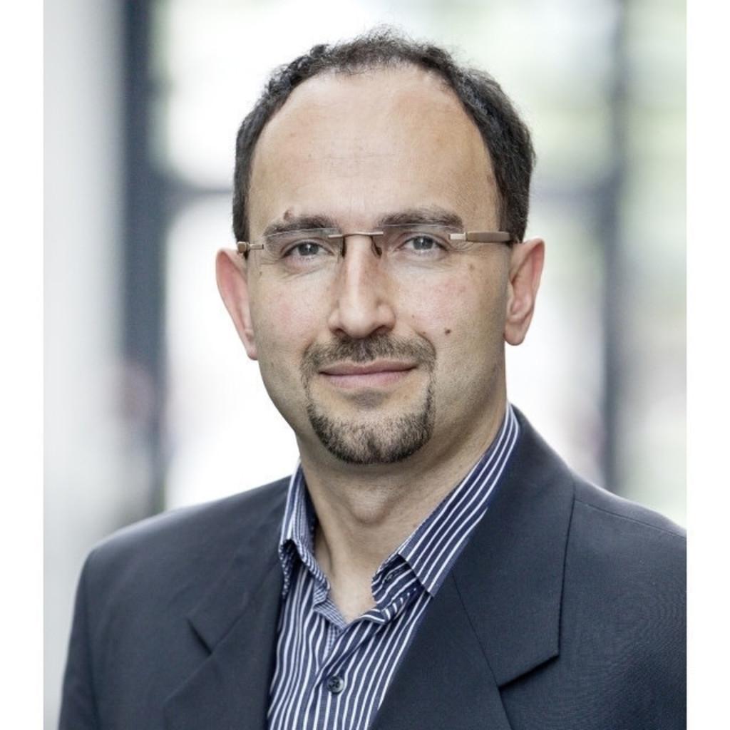 Guerhan Akcora's profile picture
