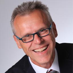Werner Hornauer - SHK PERSONALBERATUNG - Ulm