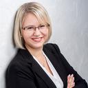Bettina Maier-Skodda - Hechingen