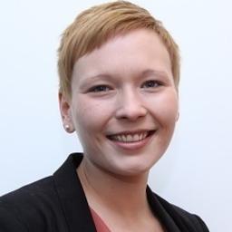 Sabrina Aebeloe's profile picture