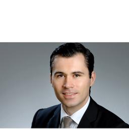 Thomas Koch - Continental Teves AG & Co.OHG - Frankfurt am Main