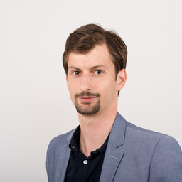 Philipp Doblhofer - codeaware GmbH - Wien