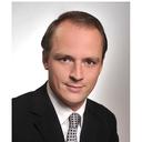 Daniel Thiele - München