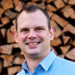 Matthias Probst - Leancom GmbH - Zug