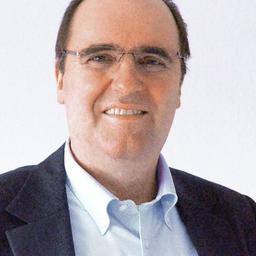 Ralf Jentzen - Coactiv Consulting - Unternehmensberatung für Physiotherapie-Praxen - Alsdorf