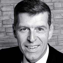Dipl.-Kfm. Uwe Härtel's profile picture