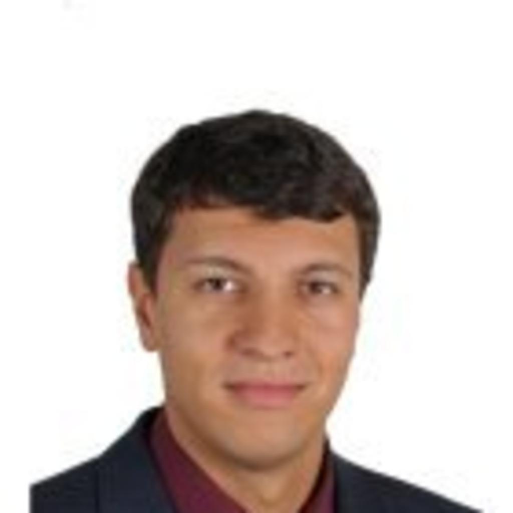 Junes Arfaoui's profile picture