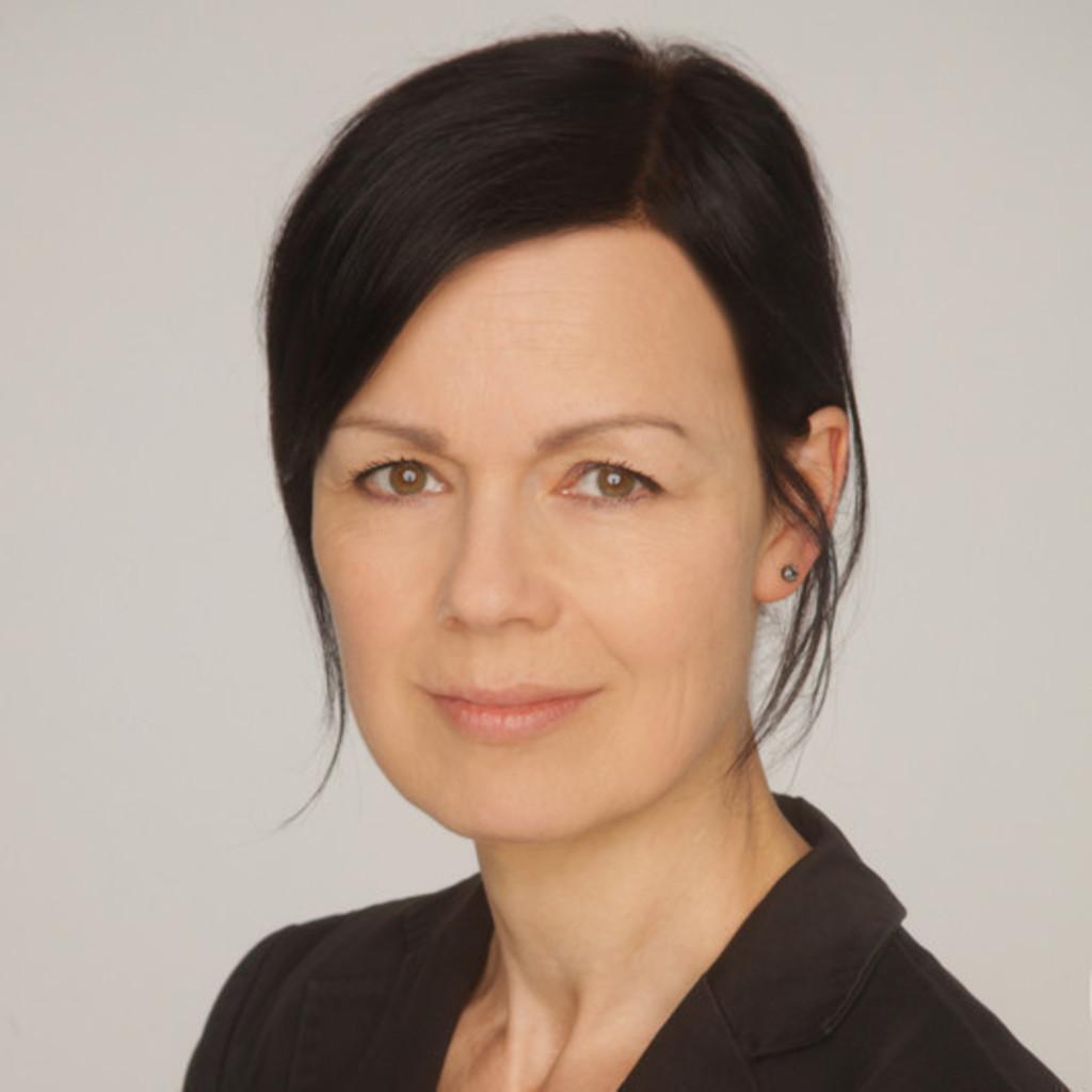 Margret Anton's profile picture