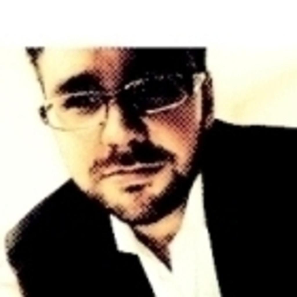 Benjamin Kunath's profile picture