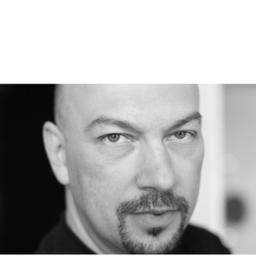 Daniel Baratte's profile picture