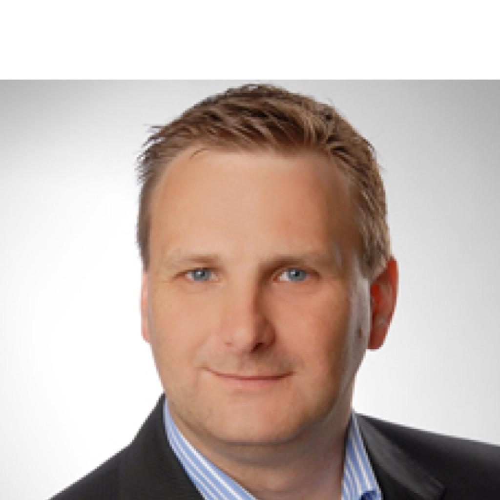 Lars Albrecht's profile picture