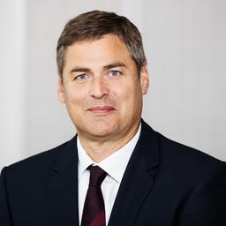 Gerald Klein's profile picture