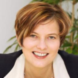 Dr. Erika Jacobi