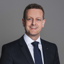 Prof. Dr. Bastian Fuchs - TOPJUS Rechtsanwälte - München