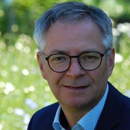 Helmut Achtermann's profile picture