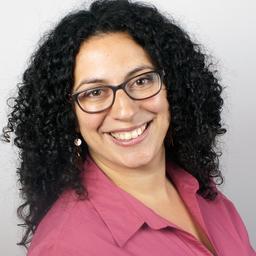 Daniela Alagna's profile picture