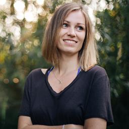 Christina Swoboda - Epsimec GmbH & Co KG - Graz