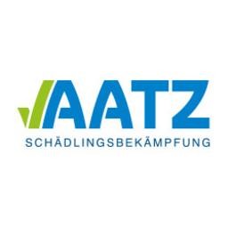 Stefan Schwering - Aatz Schädingsbekämpfung - Münster