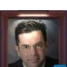 Michael Vereen - E. Michael Vereen III - Canton