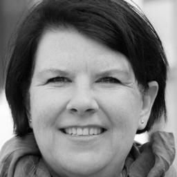 Sylvia Keske - Sylvia Keske Kompetenzberatung - Berlin