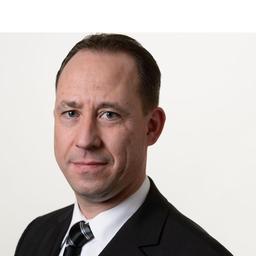 Dipl.-Ing. Stefan Scherer - ENGIE Deutschland GmbH - Köln