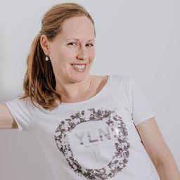 Stefanie Irmer