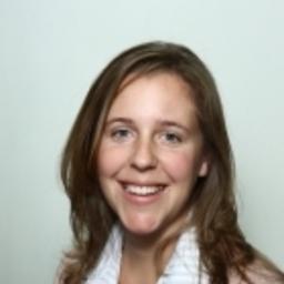 Stephanie schaal charg e de projets office franco - Office franco allemand pour la jeunesse ...