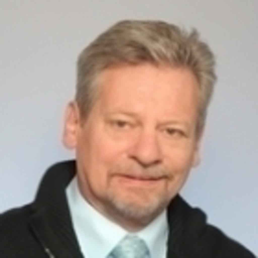 Dr christian riethm ller senior berater und fachautor for Kaufmann offenbach