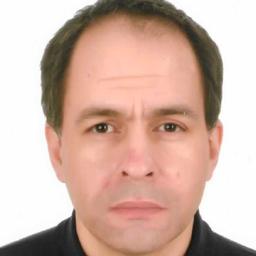 Carlos Stelling - Veroch, LLC. - Providencia, Región Metropolitana
