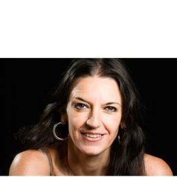 Monika Seidl - Kostümwerkstatt Monika Seidl - Offenbach